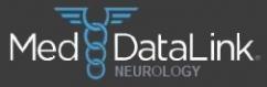 MDL Neuro
